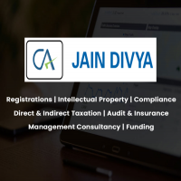 Need Chartered Accountant in Raipur to file ITR