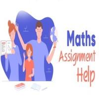 Best Math Assignment Help Online  Ziyyara